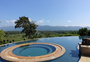 Square_review-anantara_golden_triangle_elephant_camp-swimming_pool