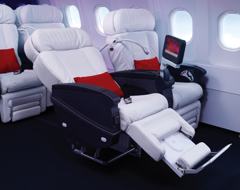Featured_amex_offers-virgin_america_staples_and_sony
