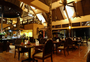 Square_anantara_golden_triangle_review-sala_mae_nam_restaurant