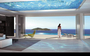 Square_top_2015_new_luxury_hotel_openings