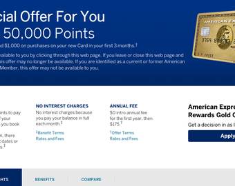 Featured_50k_amex_premier_rewards_gold_bonus_offer-new