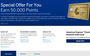 Square_50k_amex_premier_rewards_gold_bonus_offer-new
