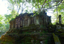 Square_beng_mealea_jungle_temple_photos-library