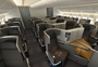 Square_american_aadvantage_business_class_award_space_to_europe_with_no_fuel_surcharges