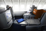Square_mileageplus-discounted_lufthansa_business_class_awards