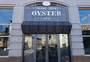 Square_island_creek_oyster_bar_boston_review-restaurant