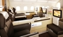 Square_tips_for_booking_lufthansa_first_class_awards_with_miles_and_points