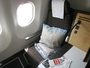 Square_expiring_deals-discounted_united_partner_business_class_awards-swiss