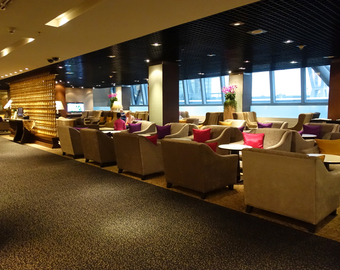 Featured_thai_airways_first_class_lounge_spa_review_bangkok-royal_first_lounge