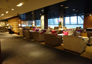 Medium_thai_airways_first_class_lounge_spa_review_bangkok-royal_first_lounge