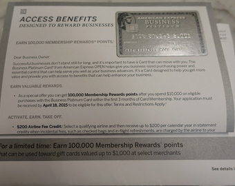 Featured_100k_amex_business_platinum_bonus_offer