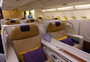 Square_thai_airways_review_a380-first_class_cabin