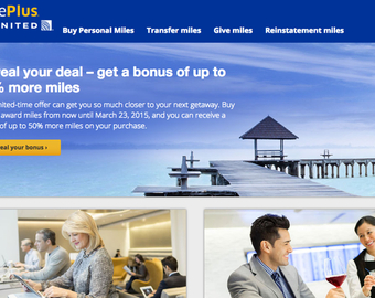 Featured_buy_united_miles_with_up_to_50_percent_bonus_worth_it