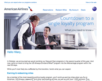 Featured_aadvantage_and_dividend_miles_merging_in_april_and_faq_
