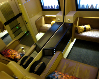 Featured_review-etihad_first_class_777-300er_suite_2d_suite_2g