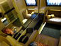 Square_review-etihad_first_class_777-300er_suite_2d_suite_2g