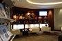 Square_review-etihad_business_class_lounge_abu_dhabi-lounge_seating