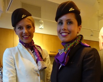 Featured_etihad_flavors_of_arabia_review_and_new_etihad_a380_destinations