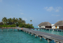 Square_four_seasons_maldives_kuda_huraa_water_bungalow_review-water_villas