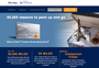Square_50k_lufthansa_miles_and_more_card_bonus_offer_returns
