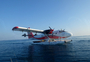 Square_trans_maldivian_airways_seaplane_review-seaplane-four_seasons_maldives_landaa_giraavaru