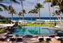 Square_four_seasons_hualalai_guaranteed_upgrade_and_four_seasons_preferred_partner_benefits