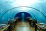 Square_conrad_maldives_restaurants_review-ithaa_undersea_restaurant
