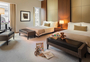 Square_best_nyc_luxury_hotel_rooms_for_families-langham_new_york_5th_avenue_family_place_room_with_2_queen_beds