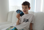 Square_top_10_toys_games_to_entertain_kids_on_airplane_flights-deck_of_cards