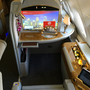 Square_emirates_a380_first_class_review-suite_2k