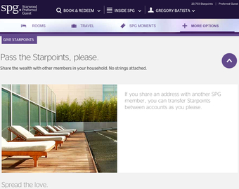 Featured_spg-how_to_transfer_starwood_points_between_accounts