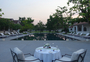 Square_amantaka_restaurant_review-al_fresco_dining_by_pool