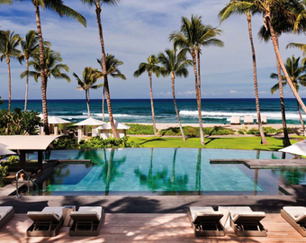 Featured_20_percent_off_united_awards_to_hawaii-get_to_four_seasons_hualalai