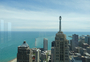 Square_review-four_seasons_chicago-view_from_executive_lake_view_suite