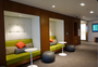 Square_review-amex_centurion_lounge_new_york_lga_laguardia_airport-seating_by_lounge_entrance