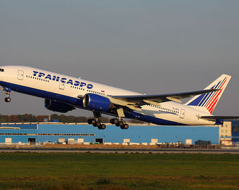 Featured_is_transaero_a_good_airline-not_if_you_want_your_baggage_to_arrive_with_you