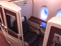 Square_review-singapore_suites_a380-suite_1a