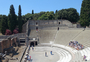 Square_pompeii_photos-private_tour-amphitheater