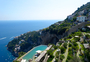 Square_review-monastero_santa_rosa_hotel-infinity_pool_and_terraced_gardens