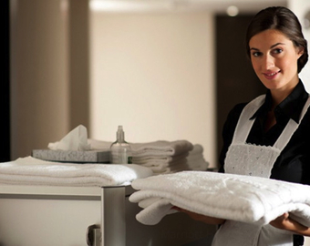 Featured_hotels-how_to_deal_with_overzealous_housekeeping