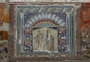 Square_herculaneum_photo_tour-mosaic_at_house_of_neptune_and_amphritite