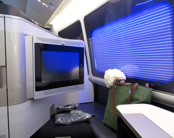 Featured_first_class_to_europe_from_west_coast_with_frequent_flyer_miles-british_airways_first_class