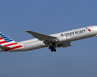 Featured_which_travel_credit_card_to_maximize_miles_earned_for_american_airlines_flights