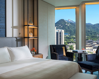 Featured_new_four_seasons_seoul_opening_special_plus_preferred_partner_benefits-room_with_view
