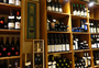 Square_review-le_volpi_e_luva_wine_bar_florence_italy