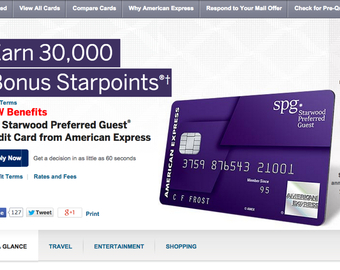 Featured_30k_starwood_preferred_guest_amex_bonus-worth_it