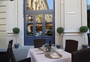 Square_review-irene_restaurant-hotel_savoy-florence_italy-outdoor_seating