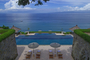 Square_aman_resorts-4th_night_free_with_virtuoso_benefits-amankila