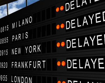 Featured_airline_compensation_for_a_flight_delay_that_means_a_lost_work_day