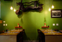 Square_review-pig_and_khao_nyc-dining_room